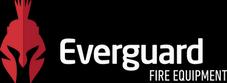 Everguard Fire Equipment
