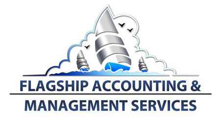 Flagship Accounting
