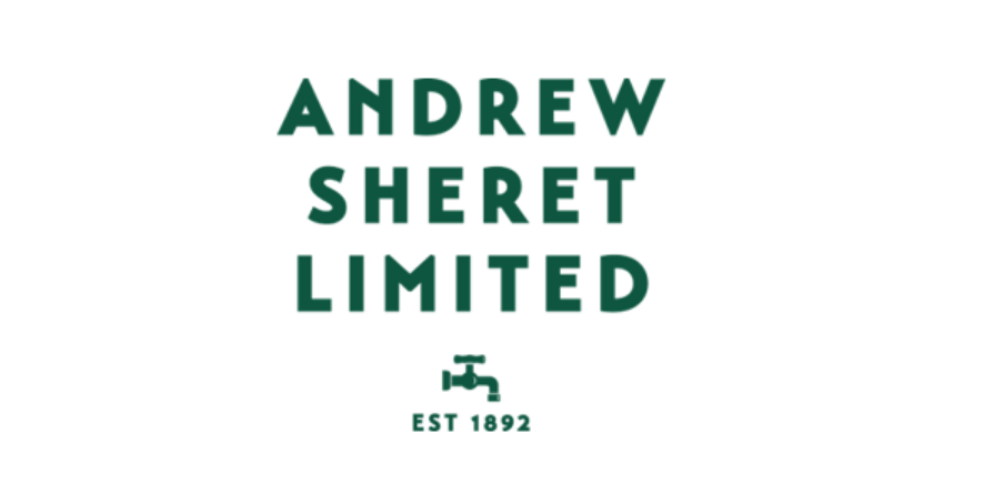 Andrew Sheret Limited